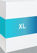Paket XL