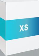 Paket XS